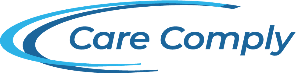 Care Comply is Open for Business